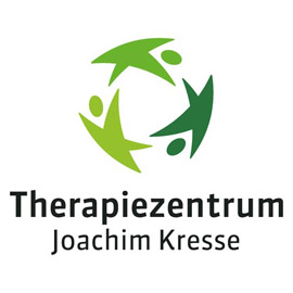 Therapiezentrum für Osteopathie & Physiotherapie Joachim Kresse